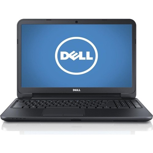 Dell Inspiron 3567 Intel Core i5 7200U 4GB 500GB R5 M430 Freedos 15.6