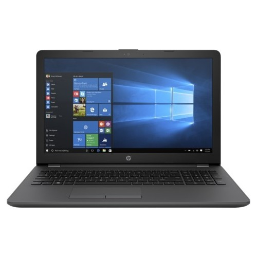HP G6 250 Intel Core i5 7200U 4GB 256GB SSD R5 M330 Freedos 15.6