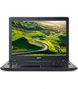 Acer EX2519-C8AN Intel Celeron N3060 4GB 500GB Freedos 15.6
